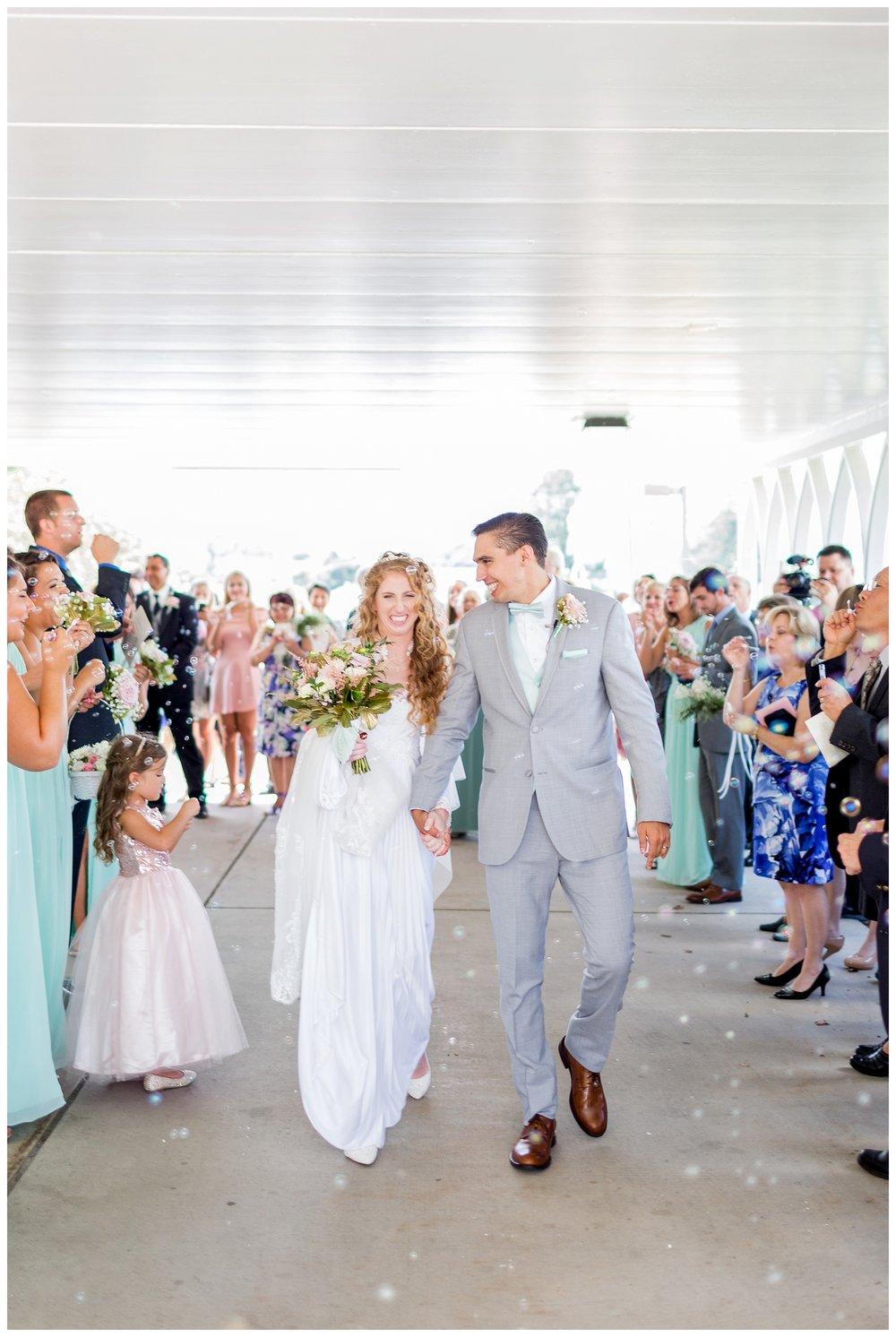 Pennsylvania wedding photographer Kir Tuben_0049.jpg
