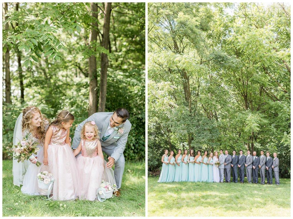 Pennsylvania wedding photographer Kir Tuben_0050.jpg