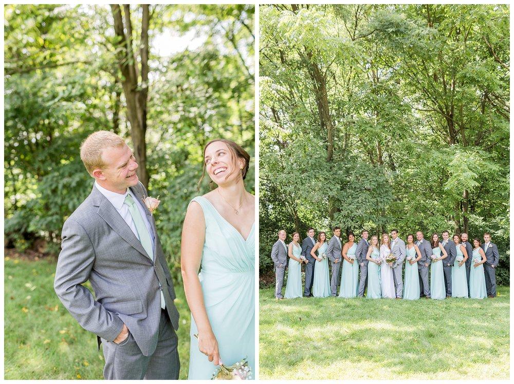 Pennsylvania wedding photographer Kir Tuben_0052.jpg