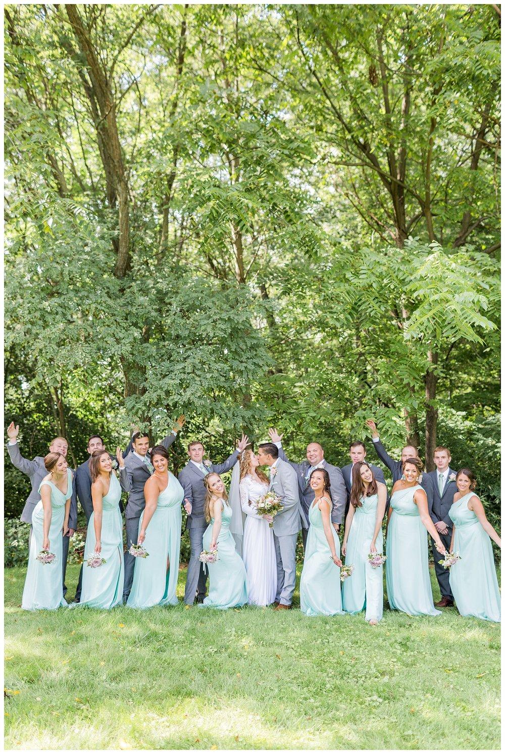 Pennsylvania wedding photographer Kir Tuben_0051.jpg