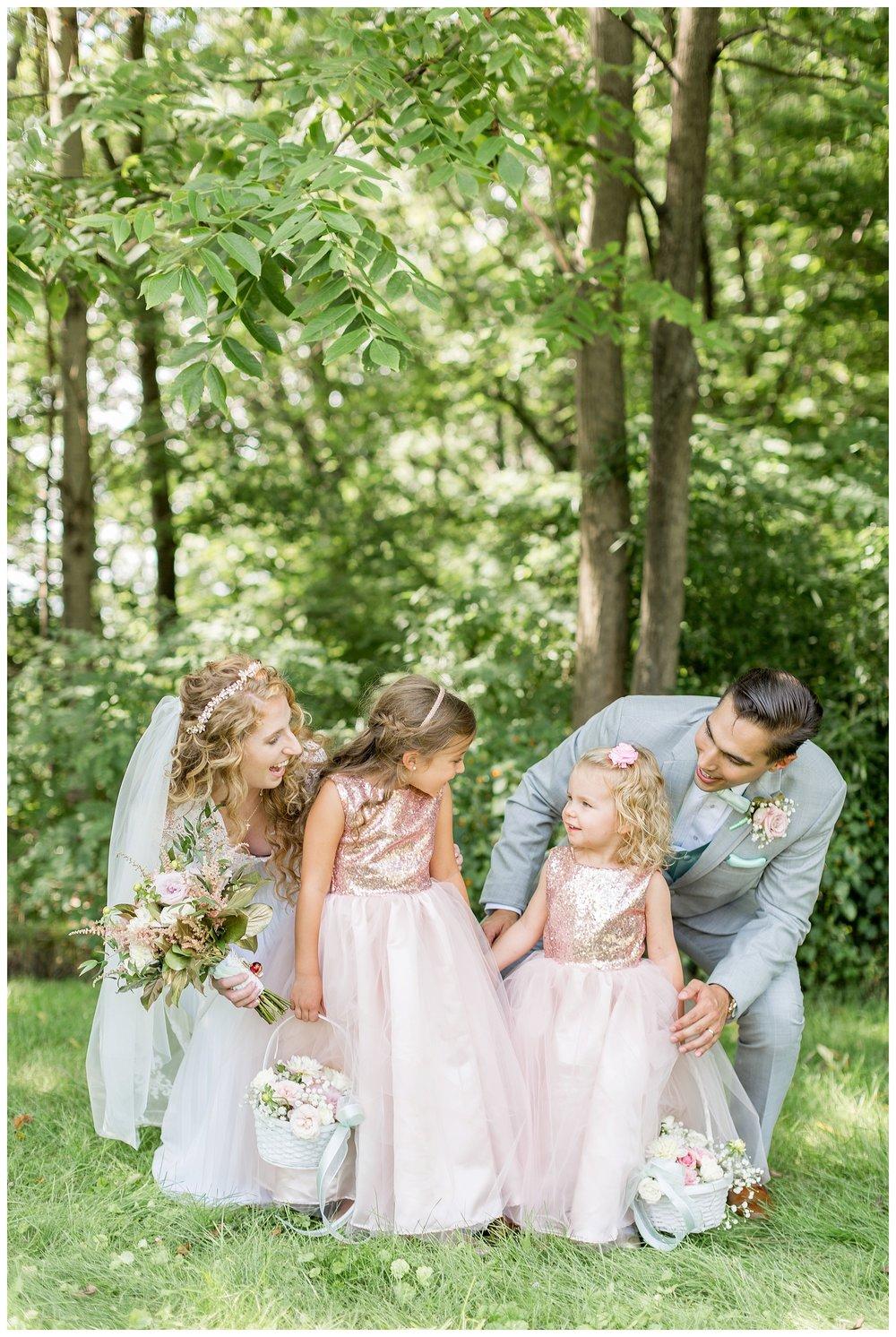 Pennsylvania wedding photographer Kir Tuben_0053.jpg