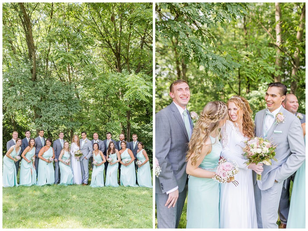 Pennsylvania wedding photographer Kir Tuben_0054.jpg