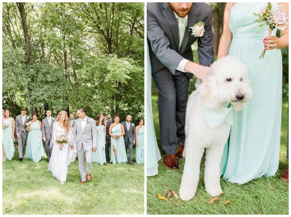 Pennsylvania wedding photographer Kir Tuben_0056.jpg