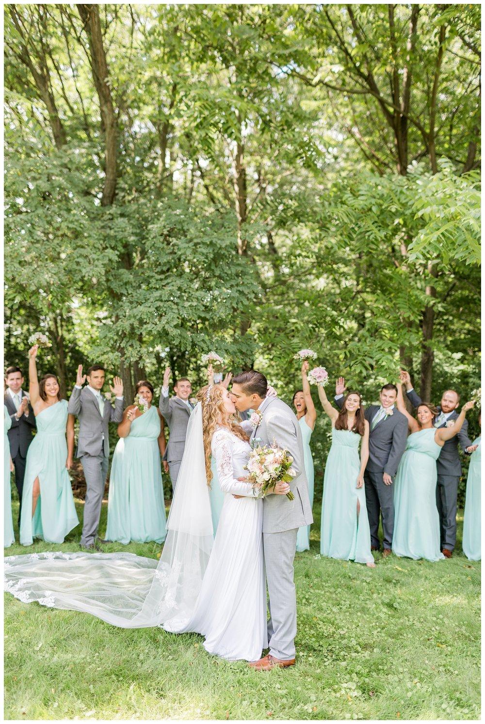 Pennsylvania wedding photographer Kir Tuben_0055.jpg