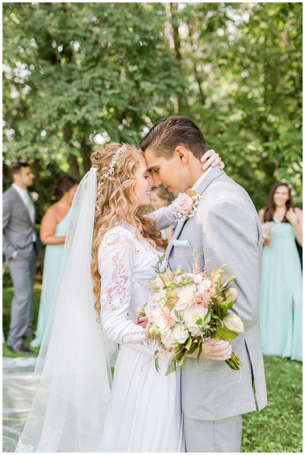 Pennsylvania wedding photographer Kir Tuben_0057.jpg