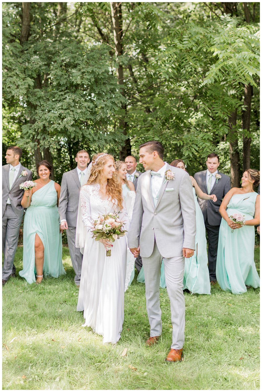 Pennsylvania wedding photographer Kir Tuben_0058.jpg