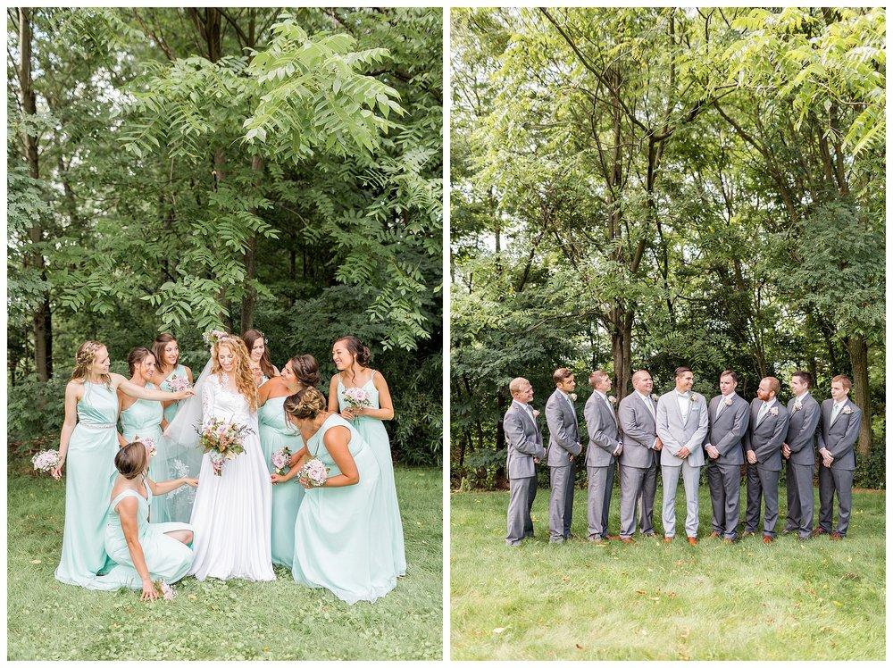 Pennsylvania wedding photographer Kir Tuben_0060.jpg