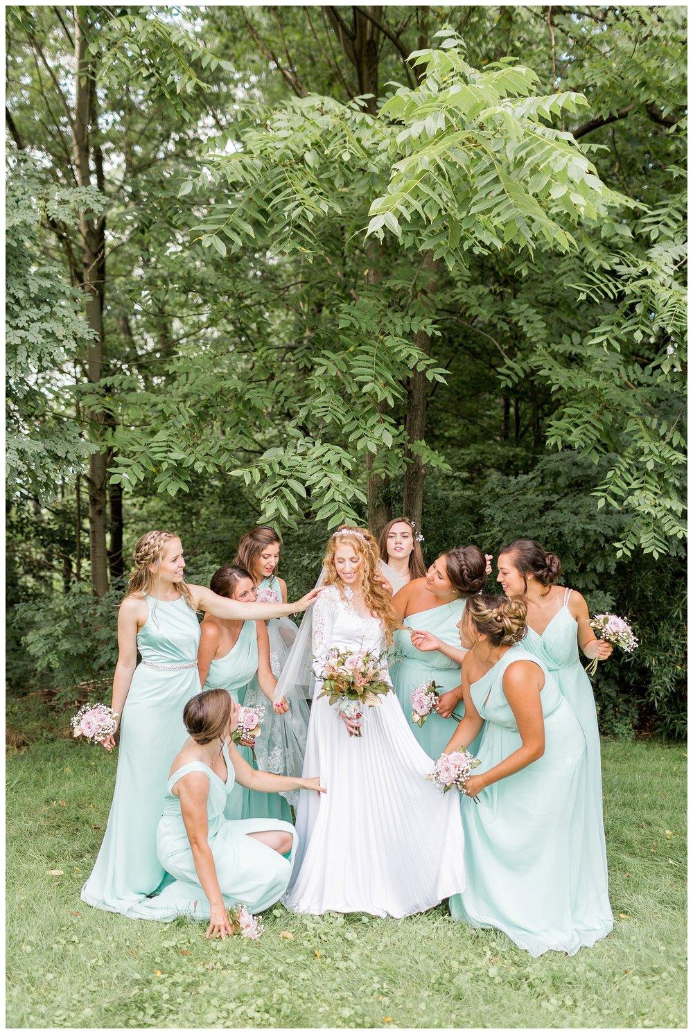 Pennsylvania wedding photographer Kir Tuben_0059.jpg