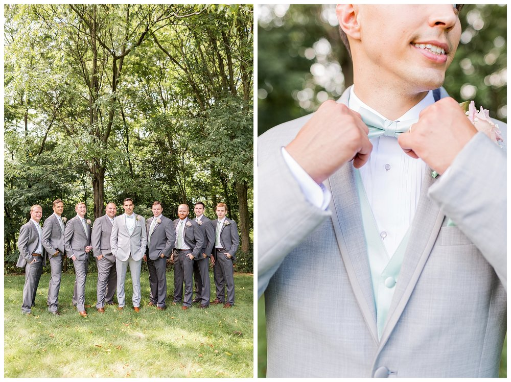 Pennsylvania wedding photographer Kir Tuben_0062.jpg