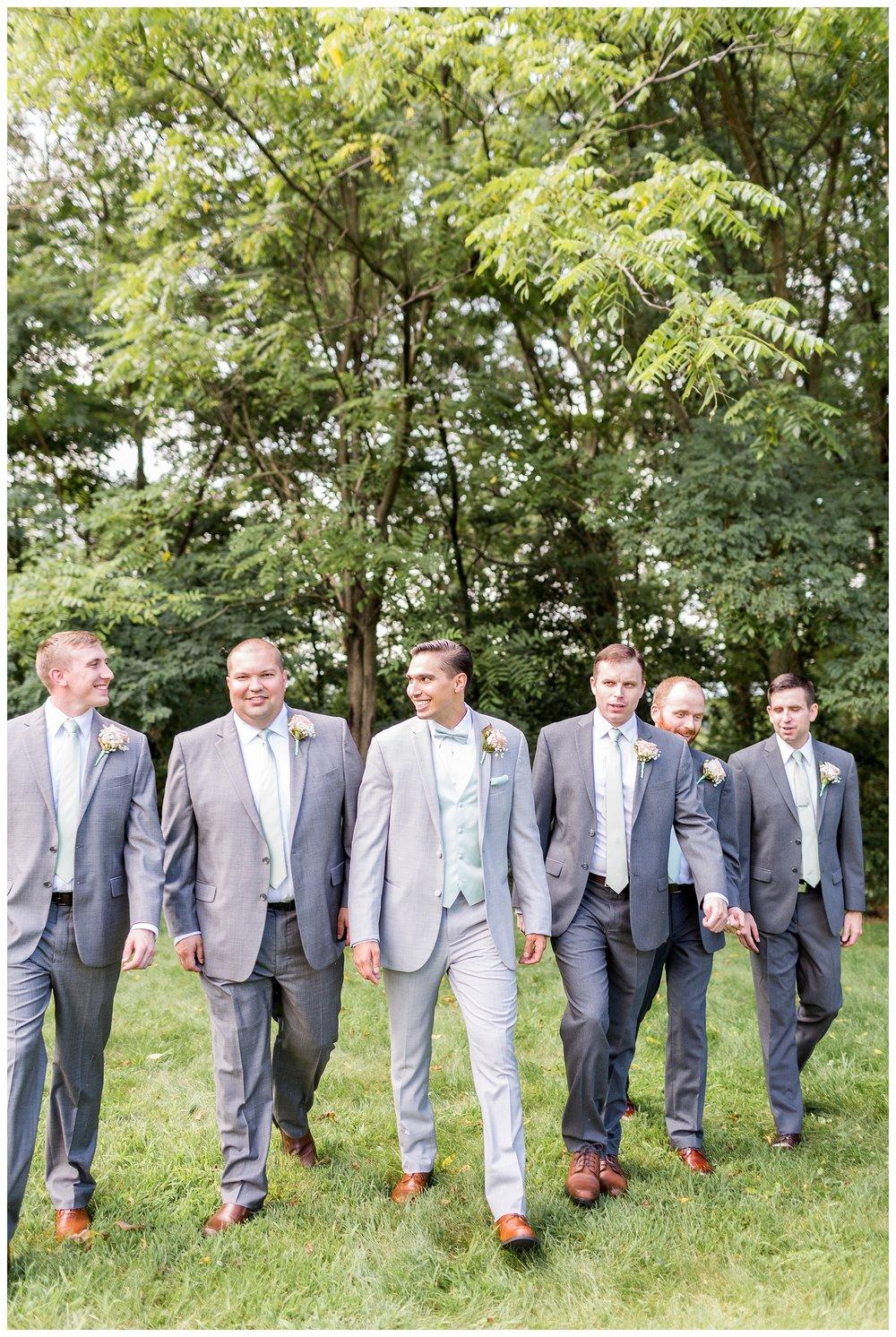 Pennsylvania wedding photographer Kir Tuben_0063.jpg