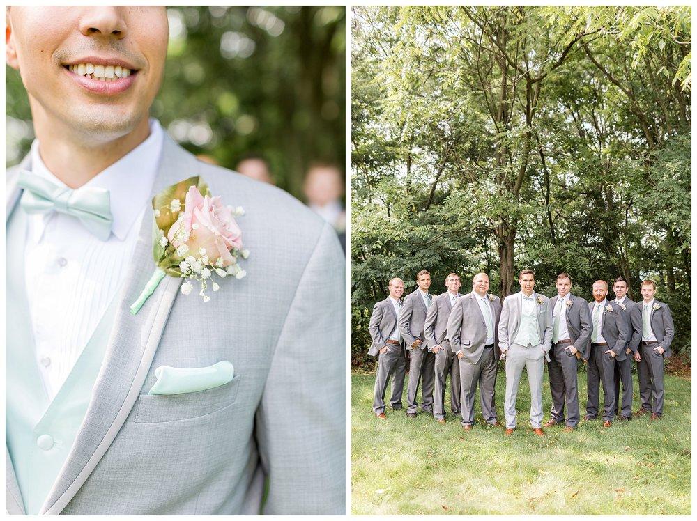 Pennsylvania wedding photographer Kir Tuben_0064.jpg