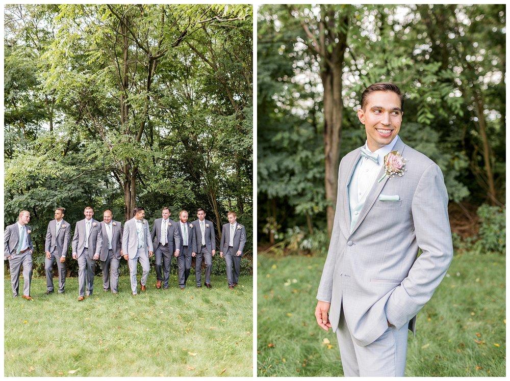 Pennsylvania wedding photographer Kir Tuben_0066.jpg