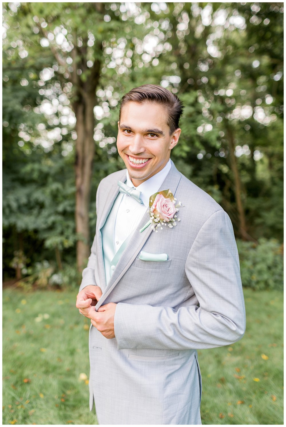 Pennsylvania wedding photographer Kir Tuben_0065.jpg