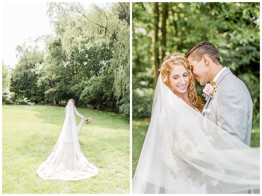 Pennsylvania wedding photographer Kir Tuben_0068.jpg