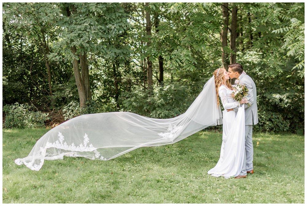 Pennsylvania wedding photographer Kir Tuben_0067.jpg