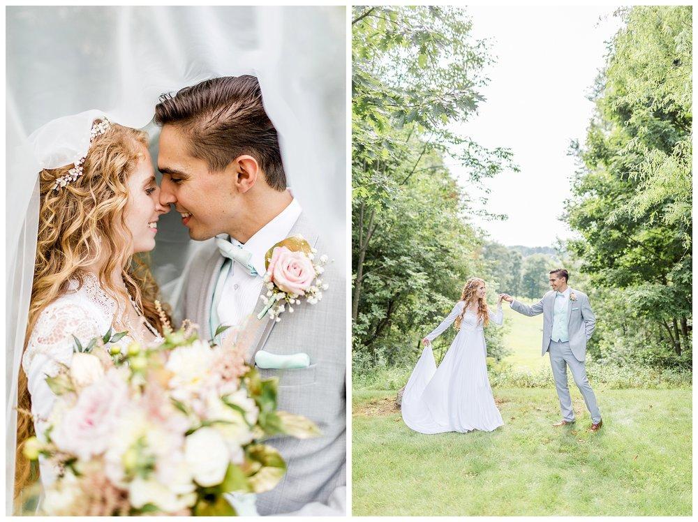 Pennsylvania wedding photographer Kir Tuben_0070.jpg