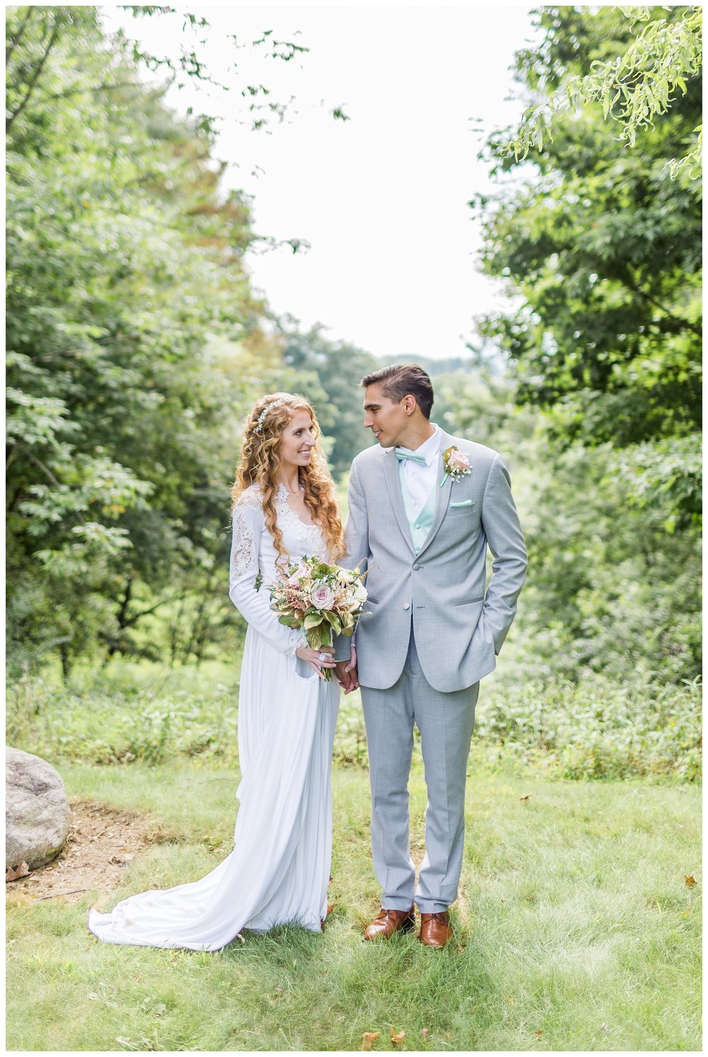 Pennsylvania wedding photographer Kir Tuben_0069.jpg