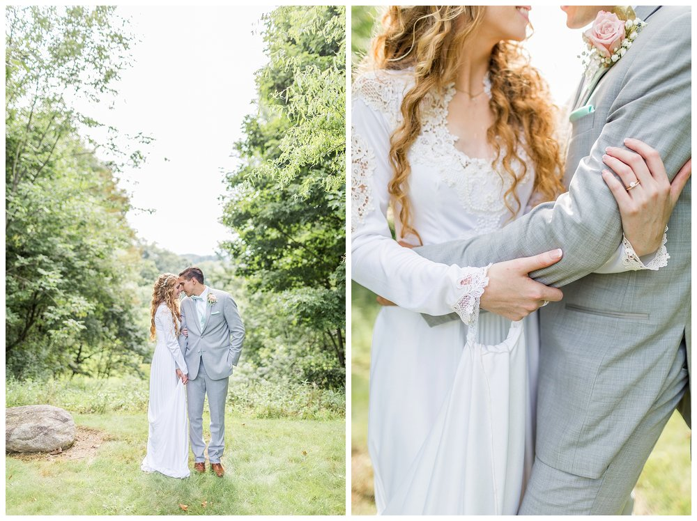 Pennsylvania wedding photographer Kir Tuben_0072.jpg