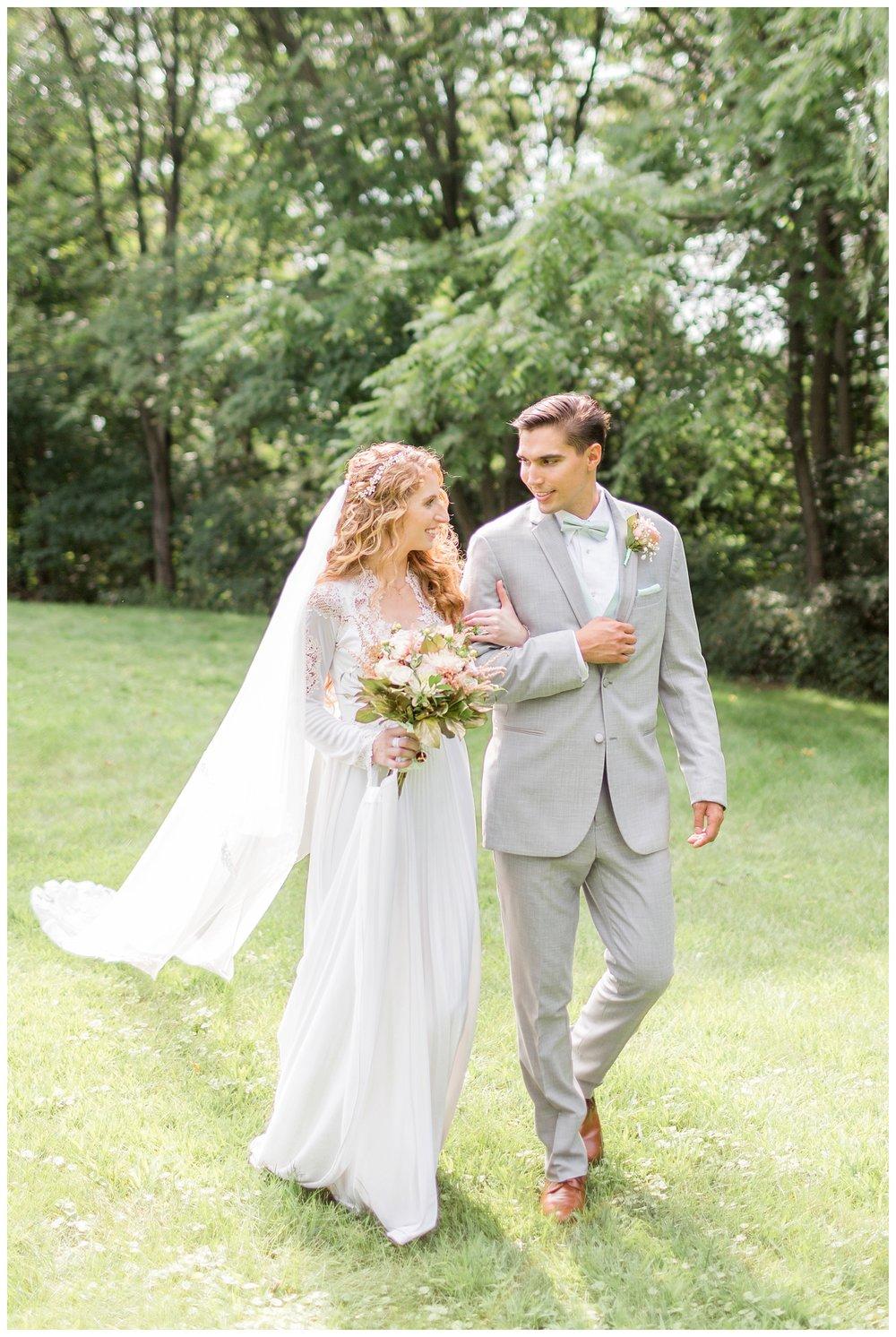 Pennsylvania wedding photographer Kir Tuben_0071.jpg