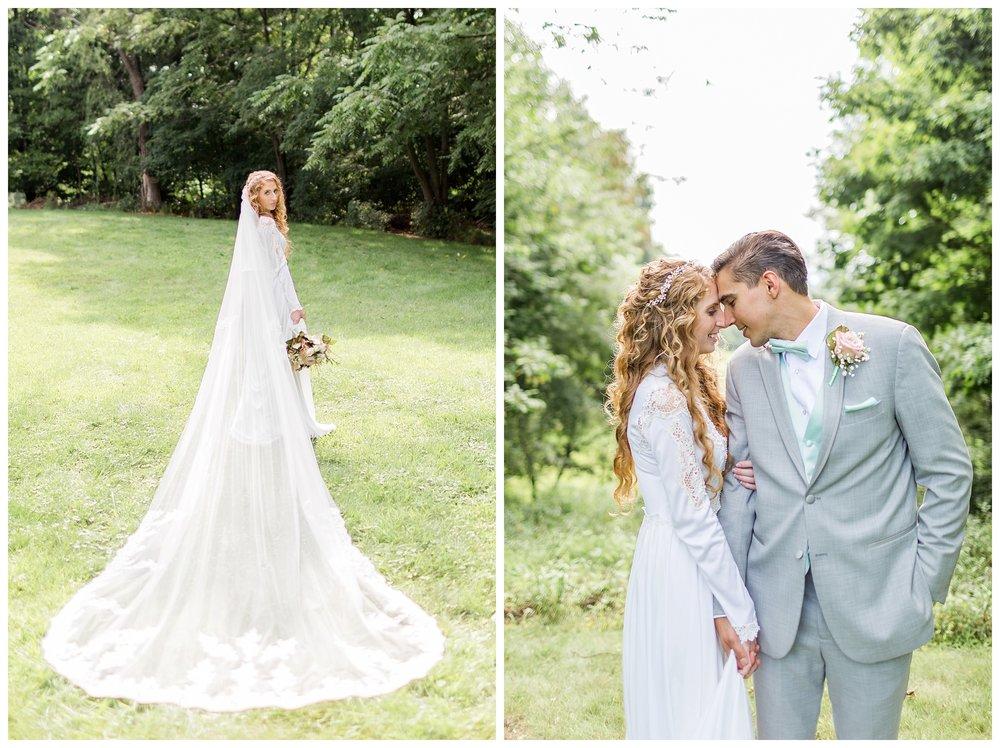 Pennsylvania wedding photographer Kir Tuben_0074.jpg