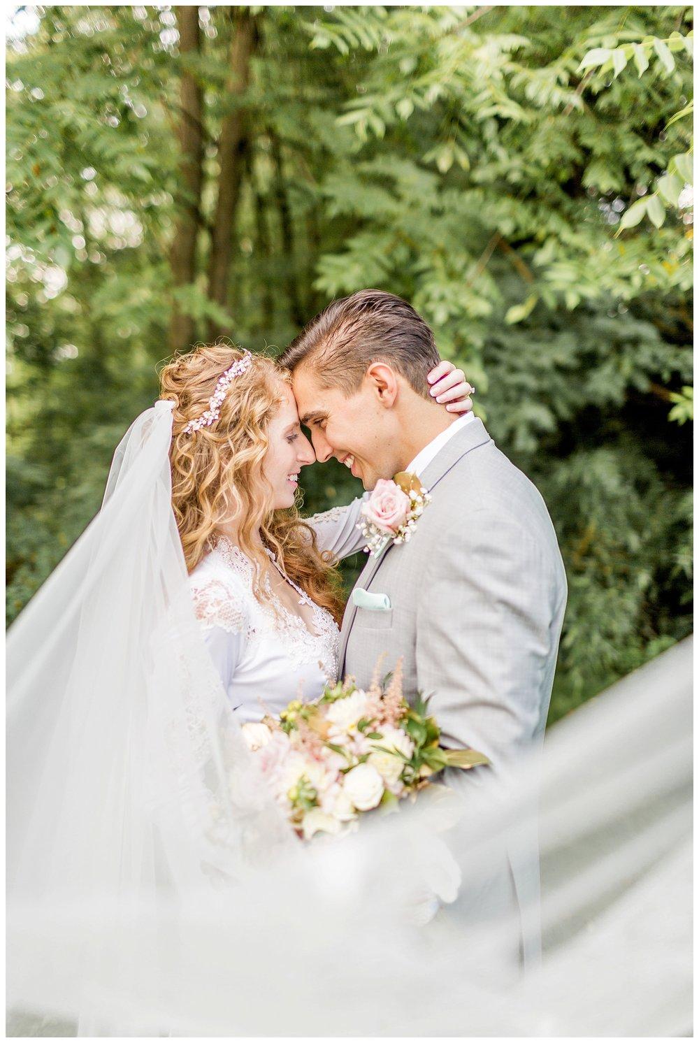 Pennsylvania wedding photographer Kir Tuben_0073.jpg