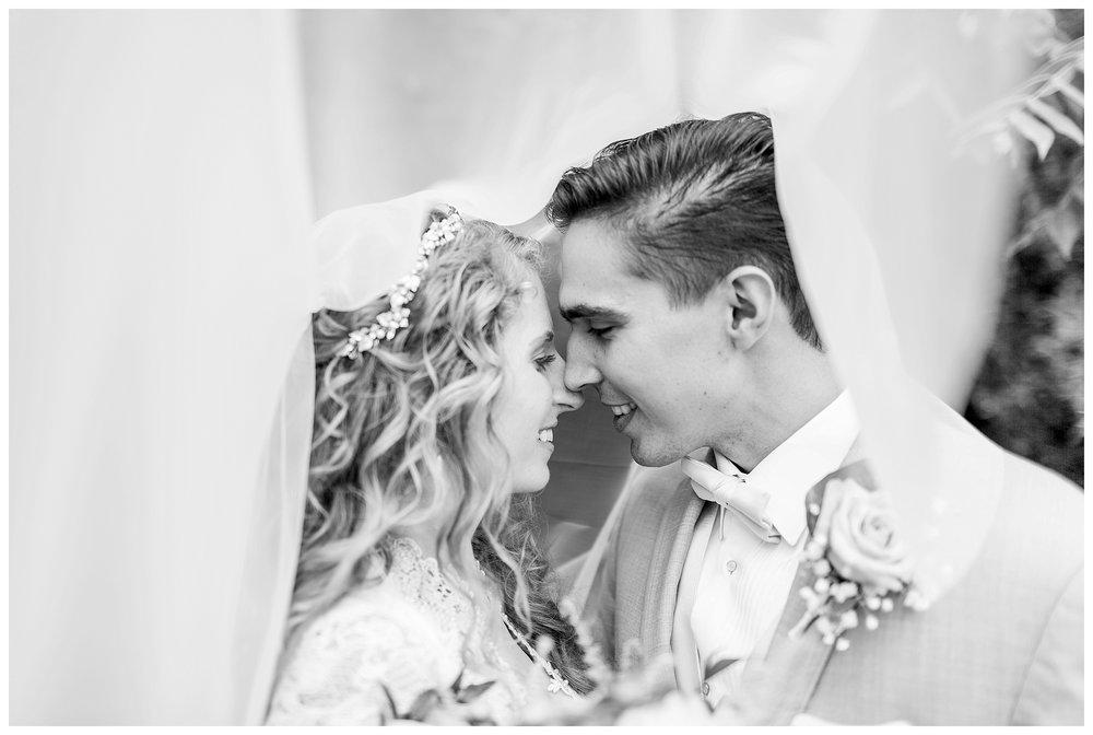 Pennsylvania wedding photographer Kir Tuben_0075.jpg