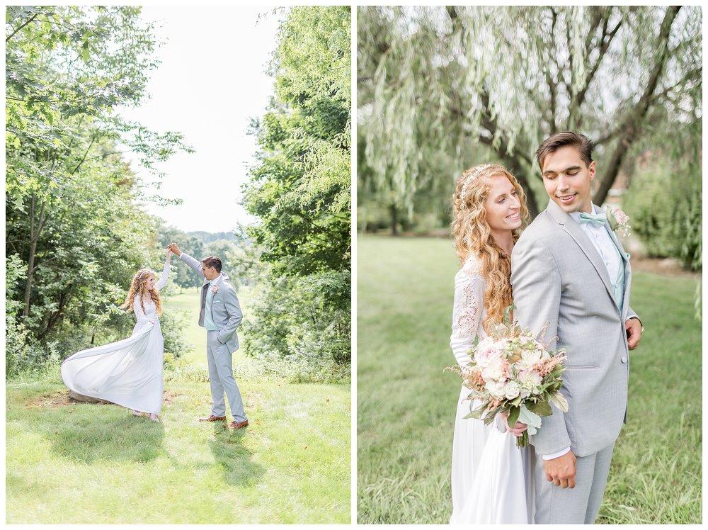 Pennsylvania wedding photographer Kir Tuben_0076.jpg