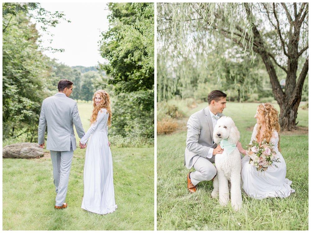 Pennsylvania wedding photographer Kir Tuben_0078.jpg