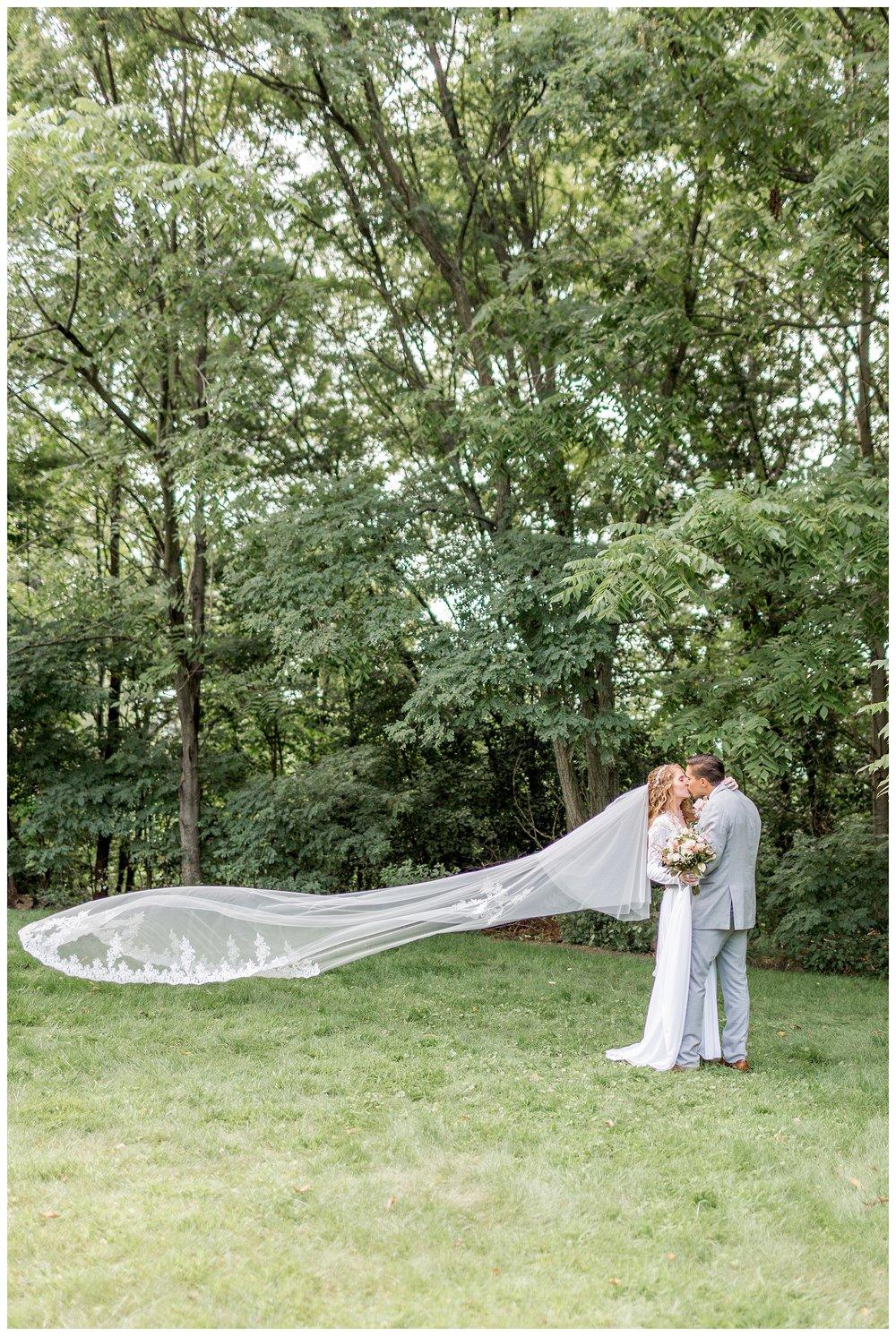 Pennsylvania wedding photographer Kir Tuben_0077.jpg