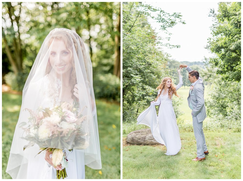 Pennsylvania wedding photographer Kir Tuben_0079.jpg