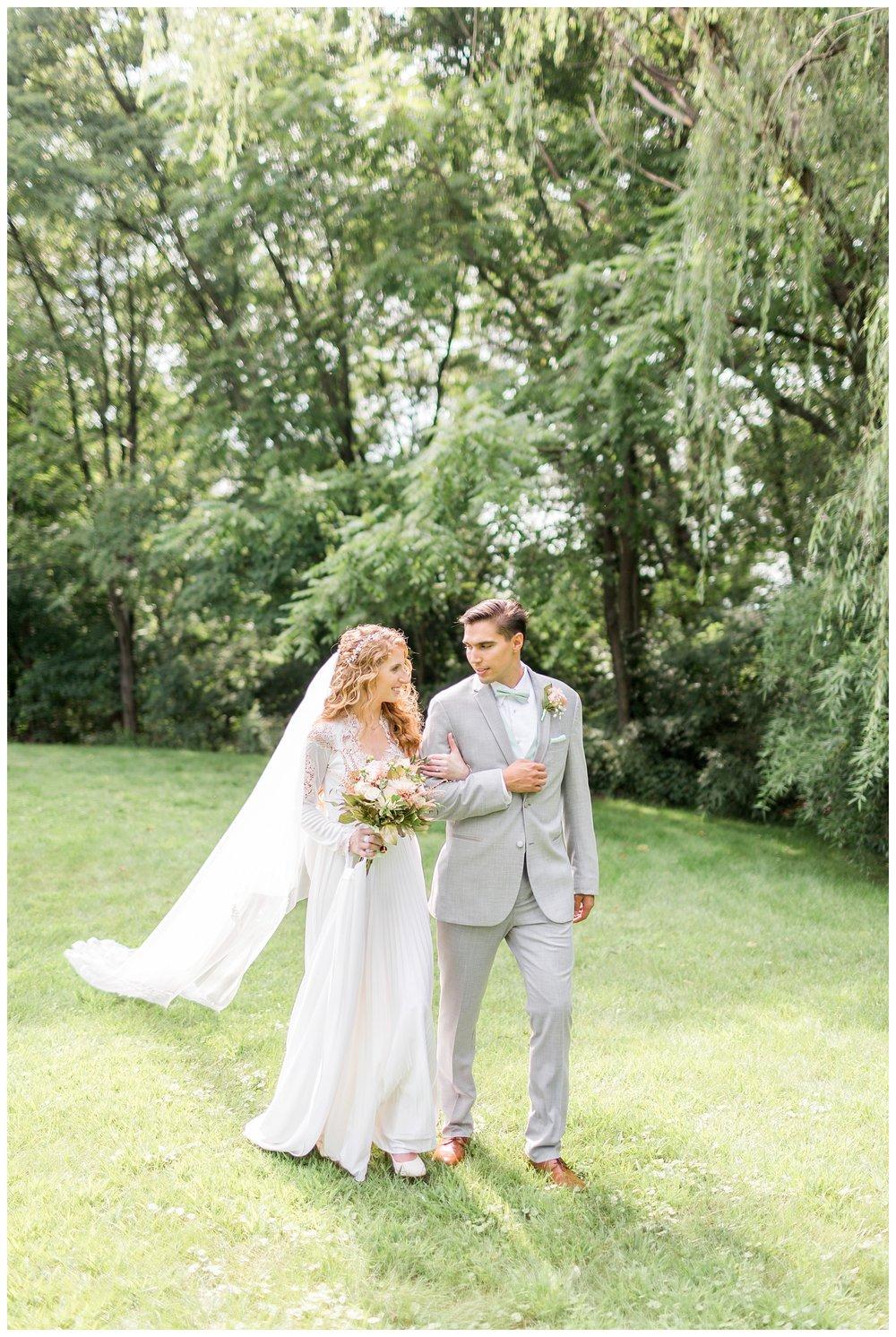 Pennsylvania wedding photographer Kir Tuben_0080.jpg