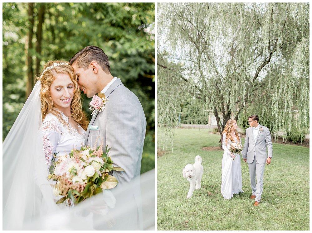 Pennsylvania wedding photographer Kir Tuben_0081.jpg