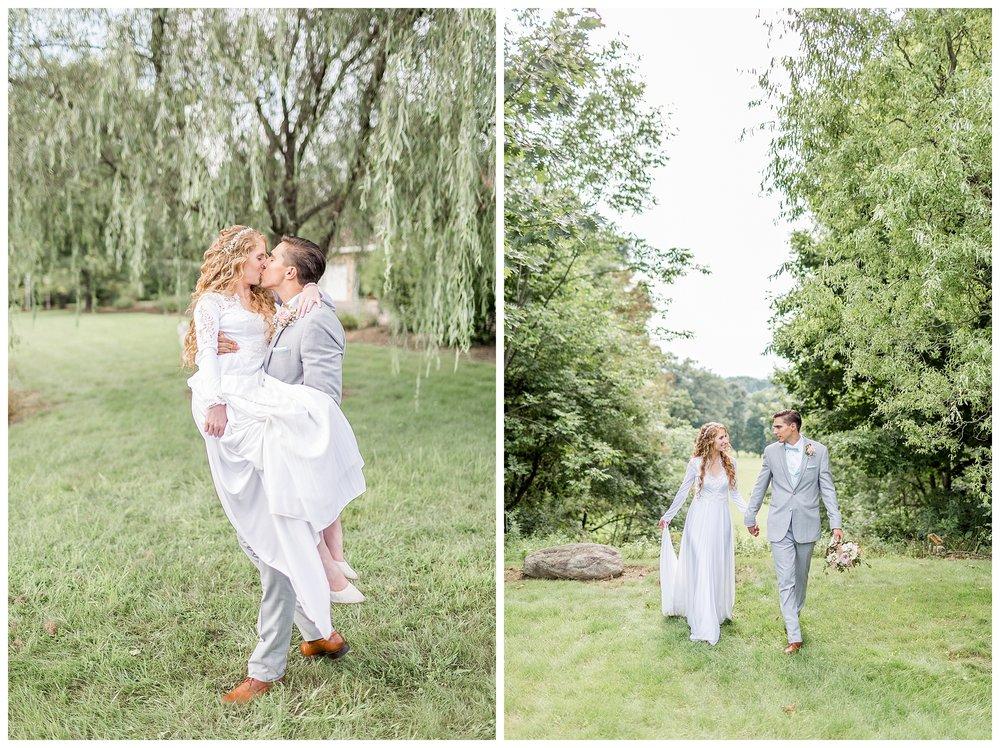 Pennsylvania wedding photographer Kir Tuben_0083.jpg