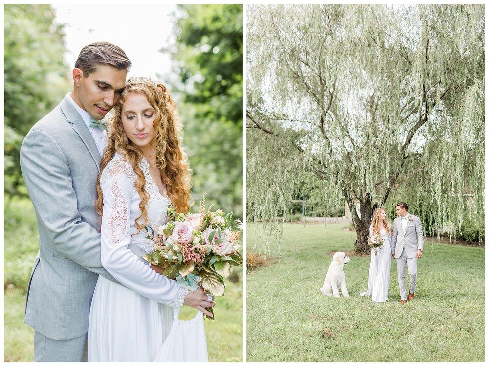Pennsylvania wedding photographer Kir Tuben_0085.jpg