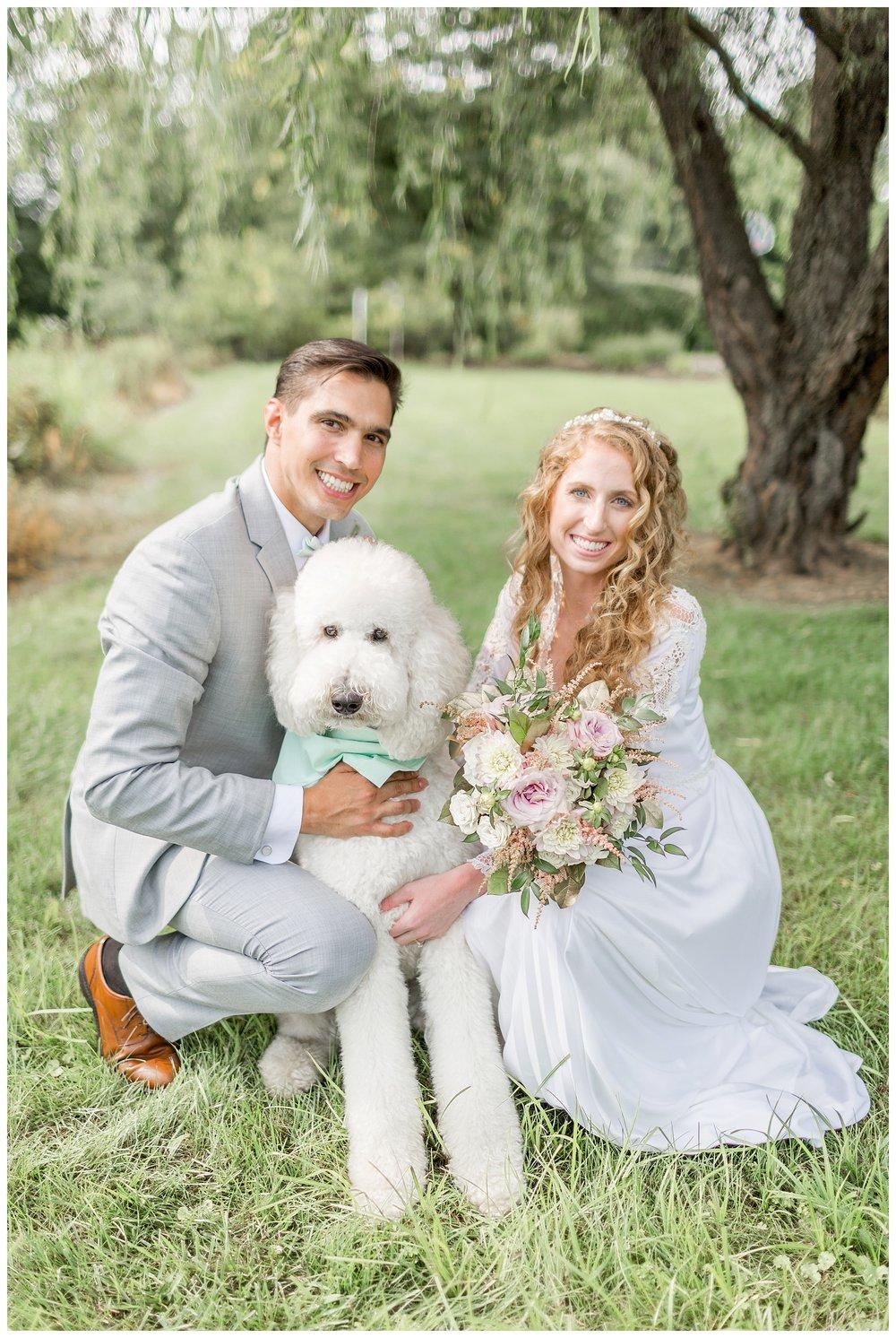 Pennsylvania wedding photographer Kir Tuben_0084.jpg
