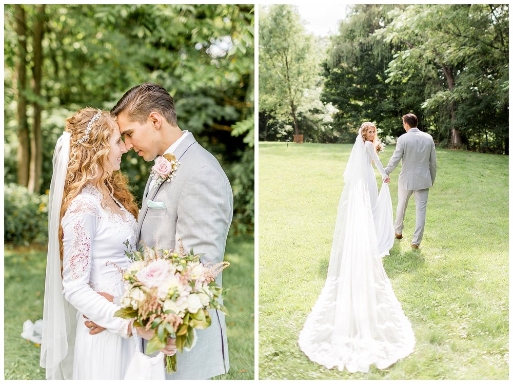 Pennsylvania wedding photographer Kir Tuben_0087.jpg