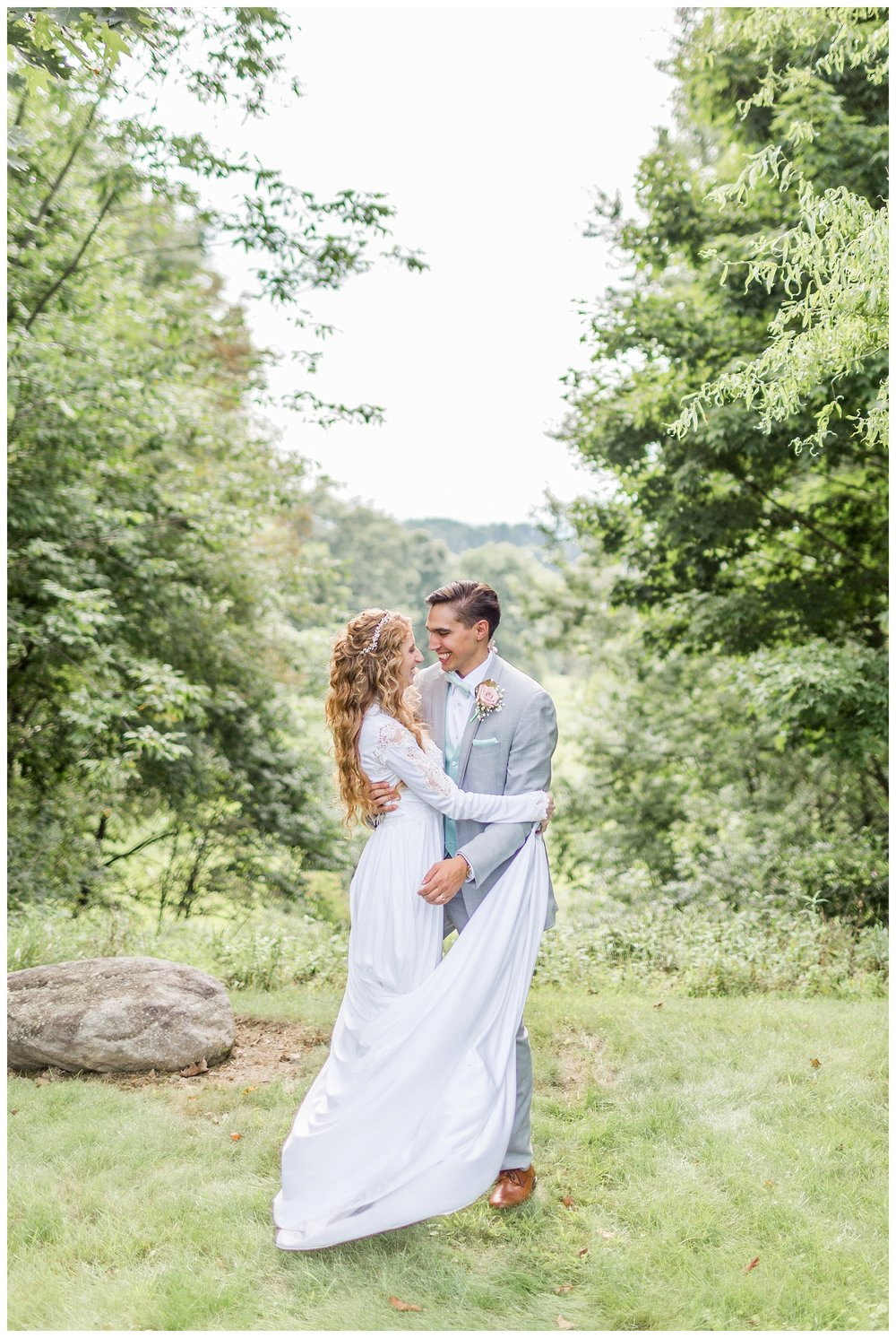 Pennsylvania wedding photographer Kir Tuben_0086.jpg