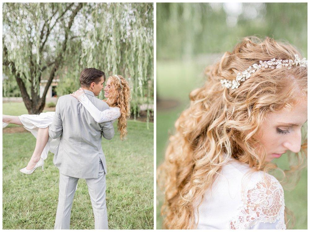 Pennsylvania wedding photographer Kir Tuben_0088.jpg