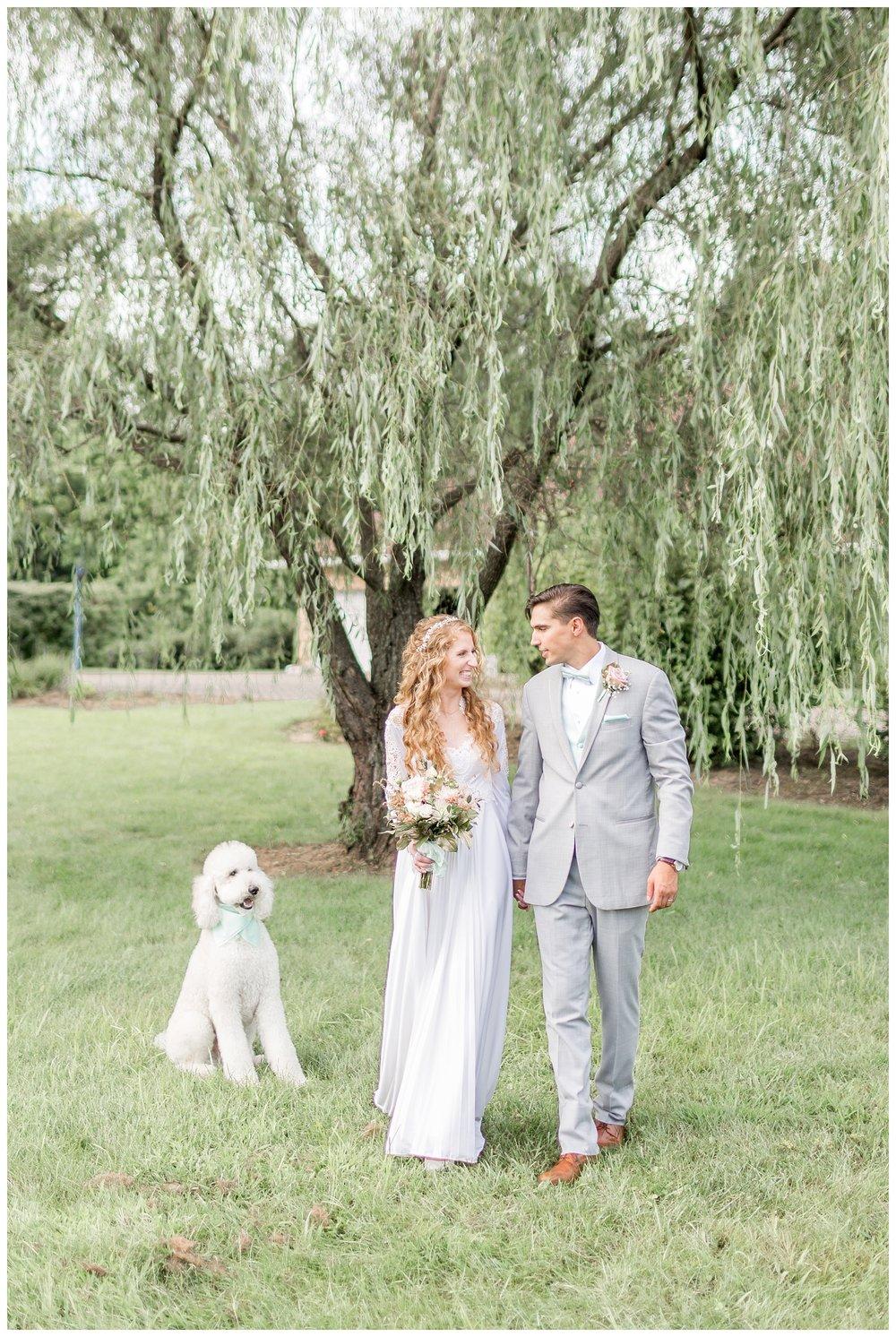 Pennsylvania wedding photographer Kir Tuben_0089.jpg