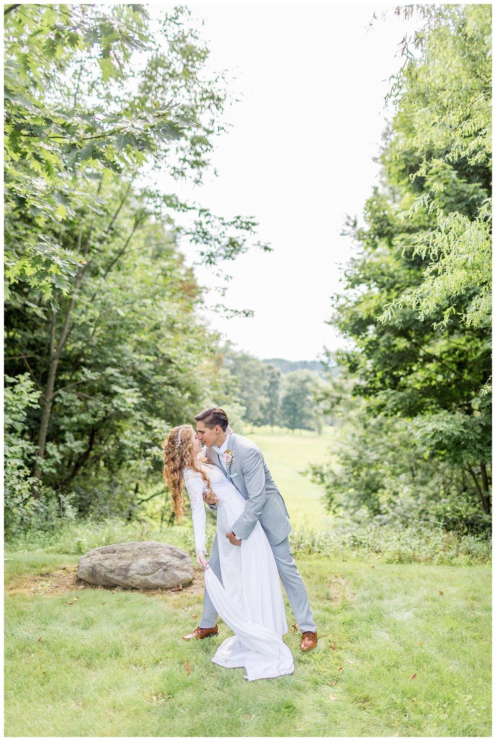Pennsylvania wedding photographer Kir Tuben_0090.jpg