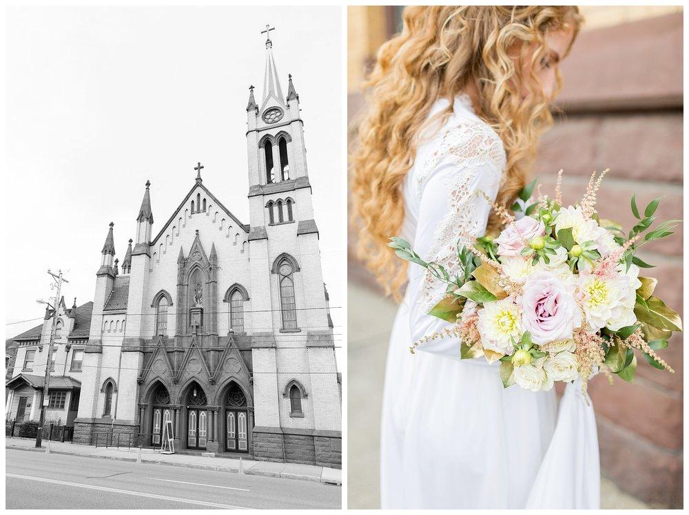 Pennsylvania wedding photographer Kir Tuben_0091.jpg
