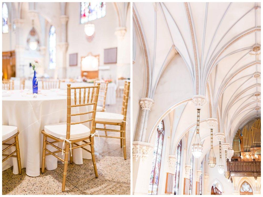 Pennsylvania wedding photographer Kir Tuben_0095.jpg