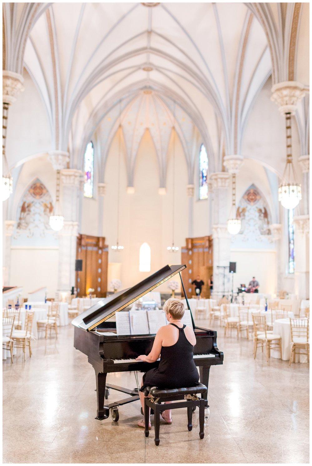 Pennsylvania wedding photographer Kir Tuben_0096.jpg