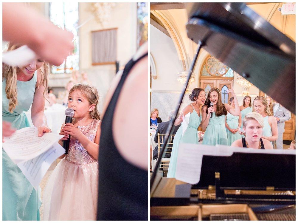 Pennsylvania wedding photographer Kir Tuben_0100.jpg