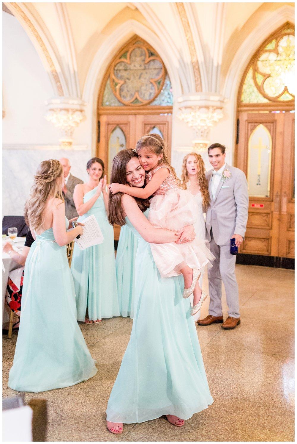 Pennsylvania wedding photographer Kir Tuben_0101.jpg