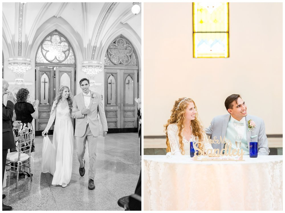 Pennsylvania wedding photographer Kir Tuben_0102.jpg