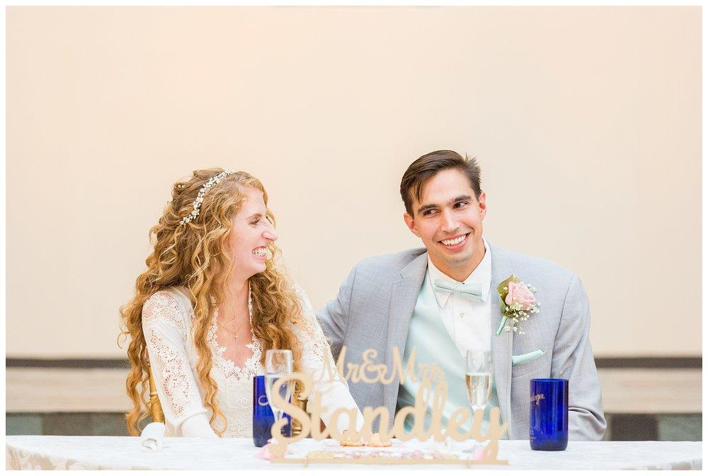 Pennsylvania wedding photographer Kir Tuben_0103.jpg
