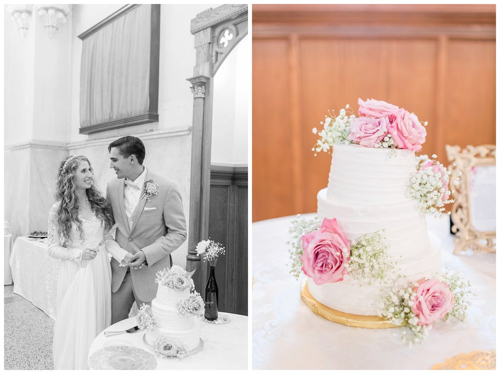 Pennsylvania wedding photographer Kir Tuben_0104.jpg