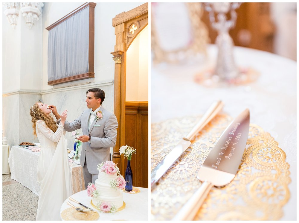 Pennsylvania wedding photographer Kir Tuben_0106.jpg