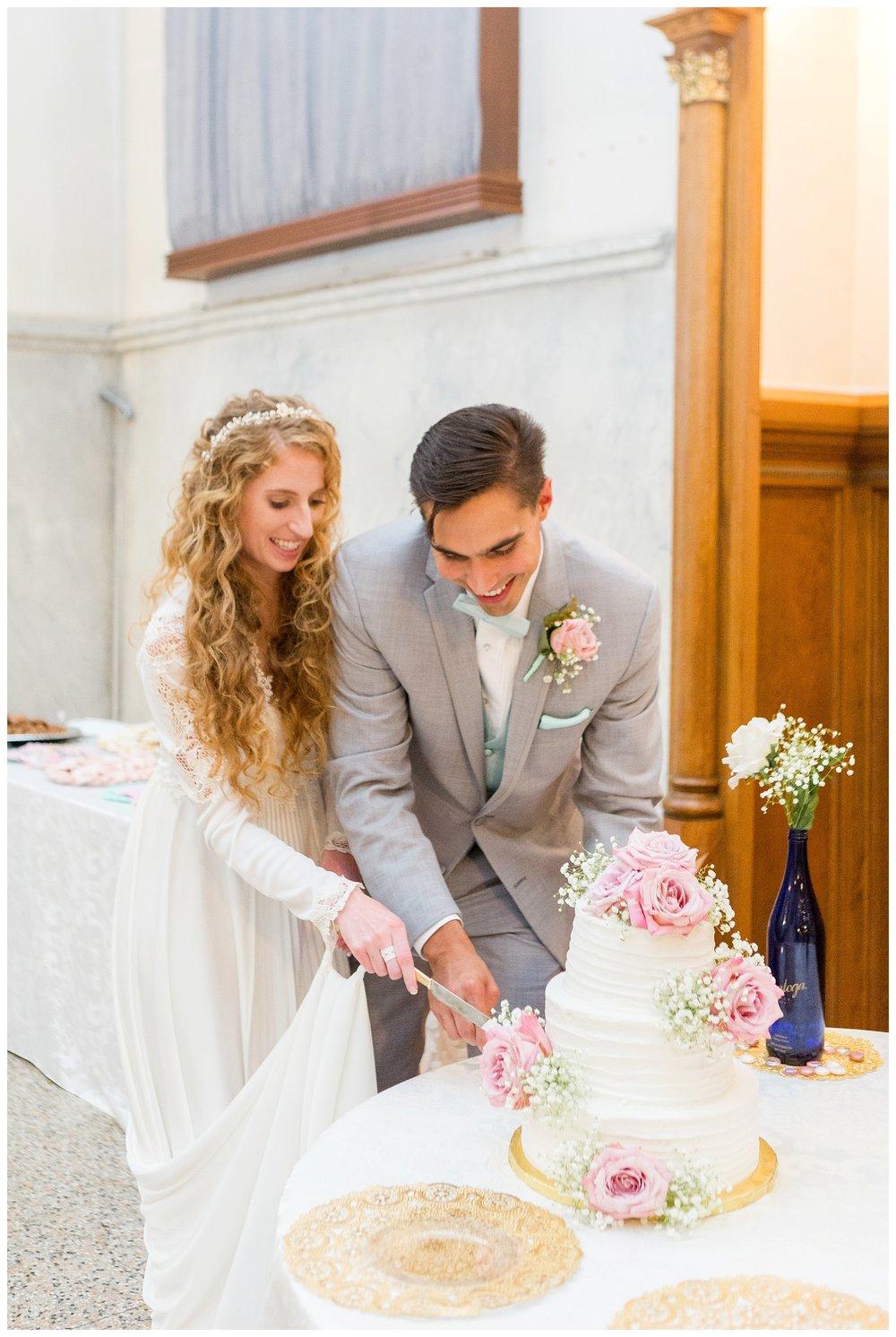 Pennsylvania wedding photographer Kir Tuben_0105.jpg